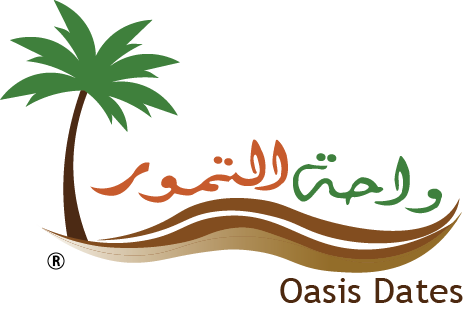 Oasis Dates